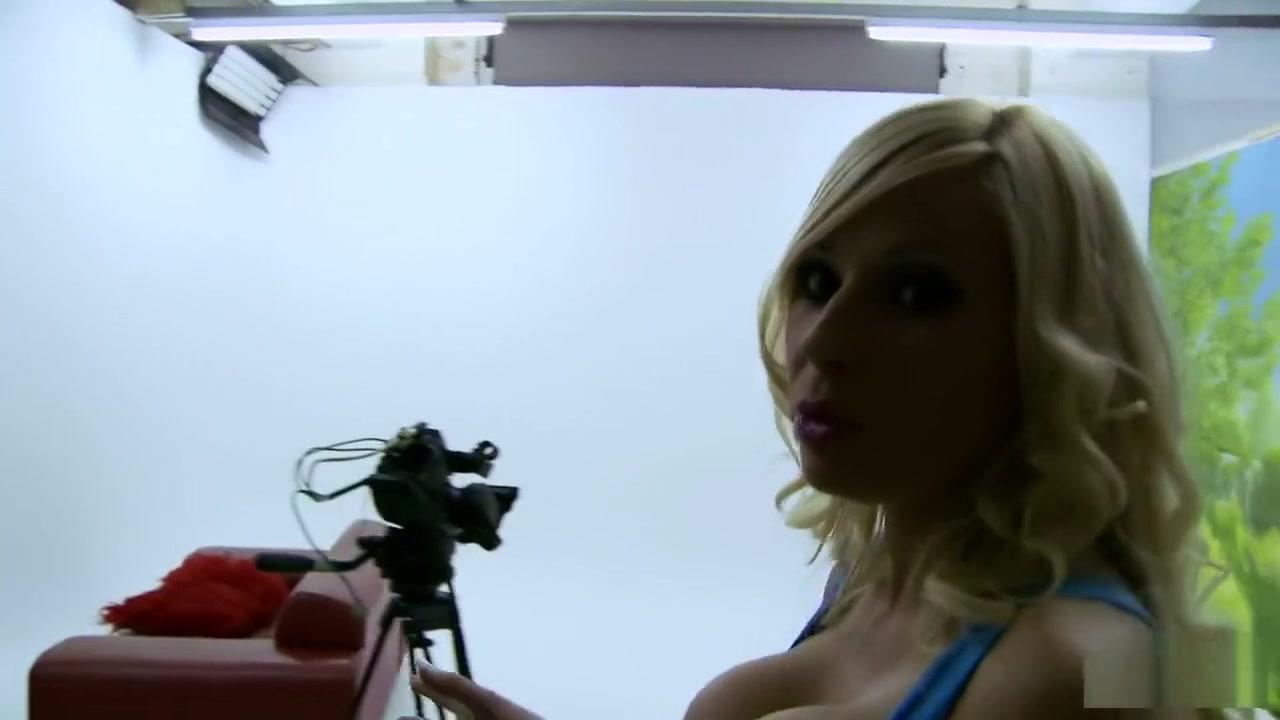 Carmangerie online dating Adult videos