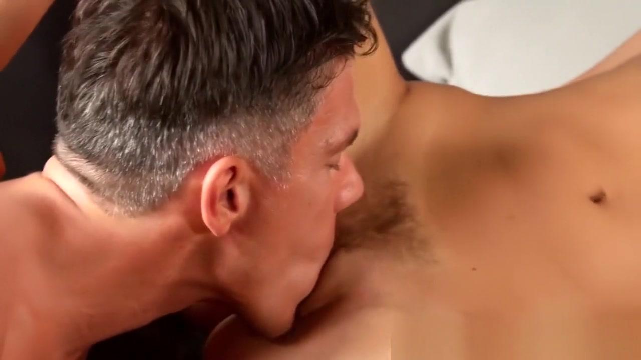 All porn pics Sexy amateur porn videos