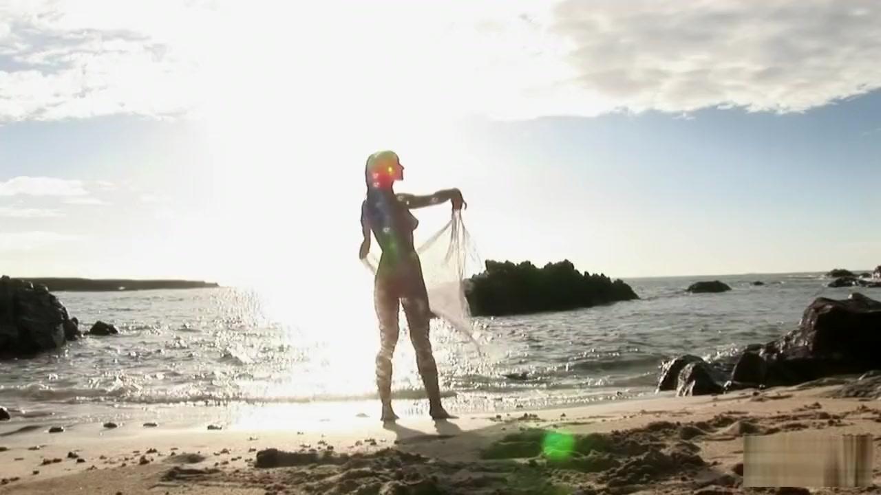 Nude photos Sani Ligan Video