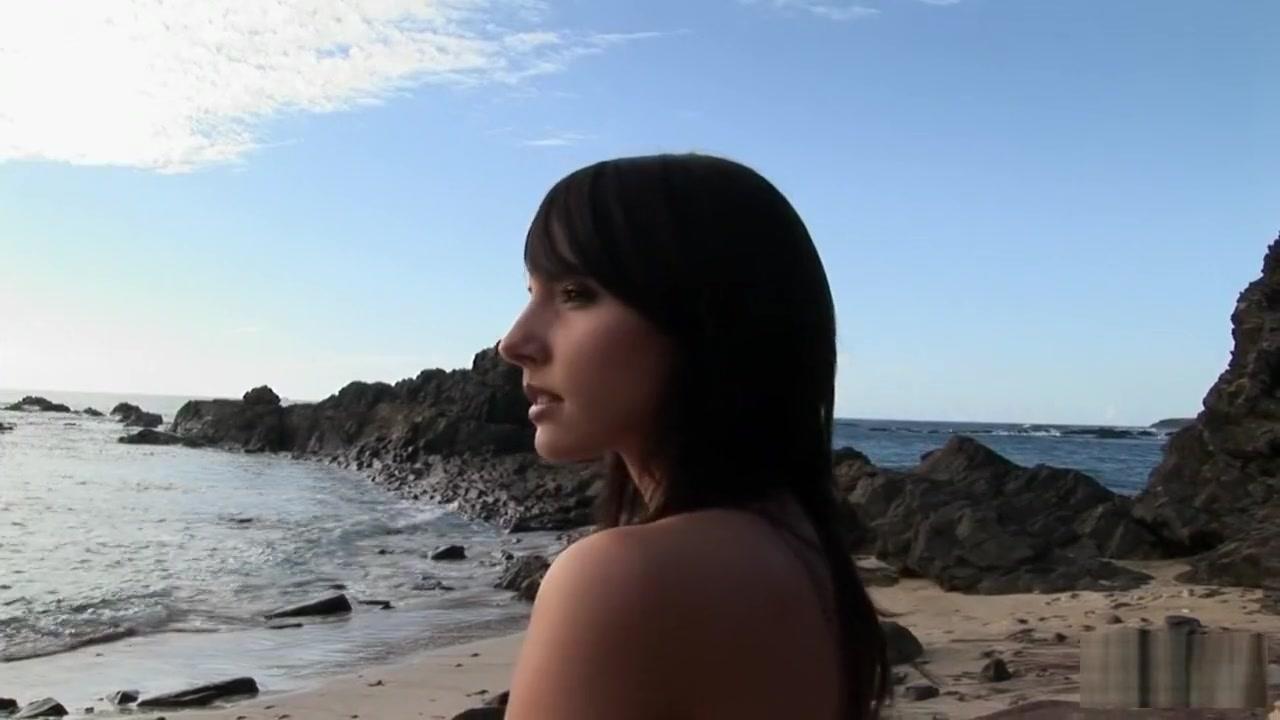 New xXx Video Zemplinsky kapor online dating