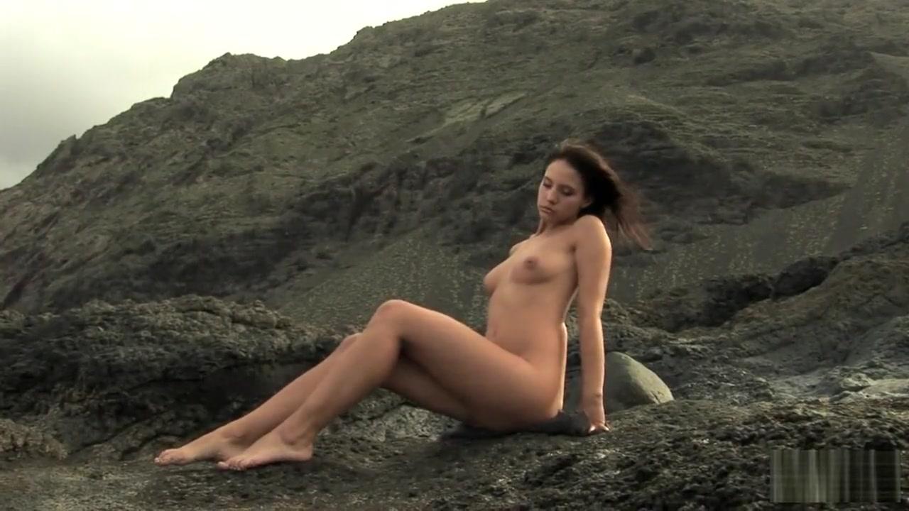 Naked Gallery Online dating hvordan