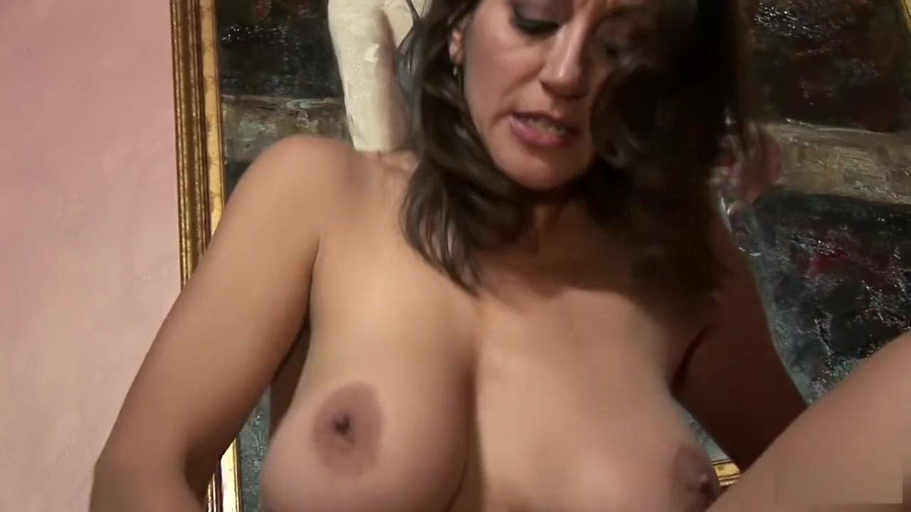Hot xXx Pics Free amateur milf cum shot videos