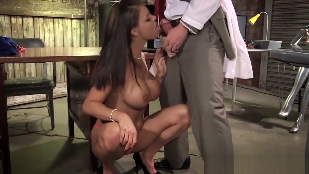 Hererosexual def Porn pictures