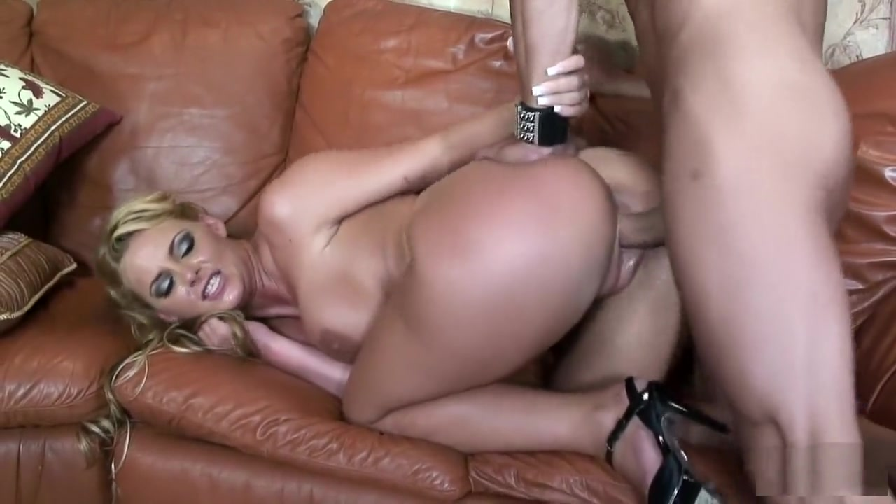 Quality porn Veronica hart pictures