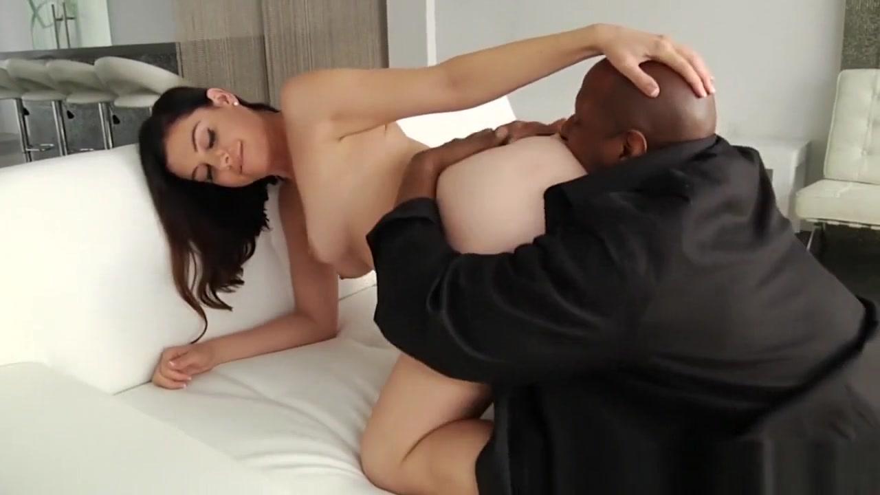 catherine zeta jones sexy pictures New porn