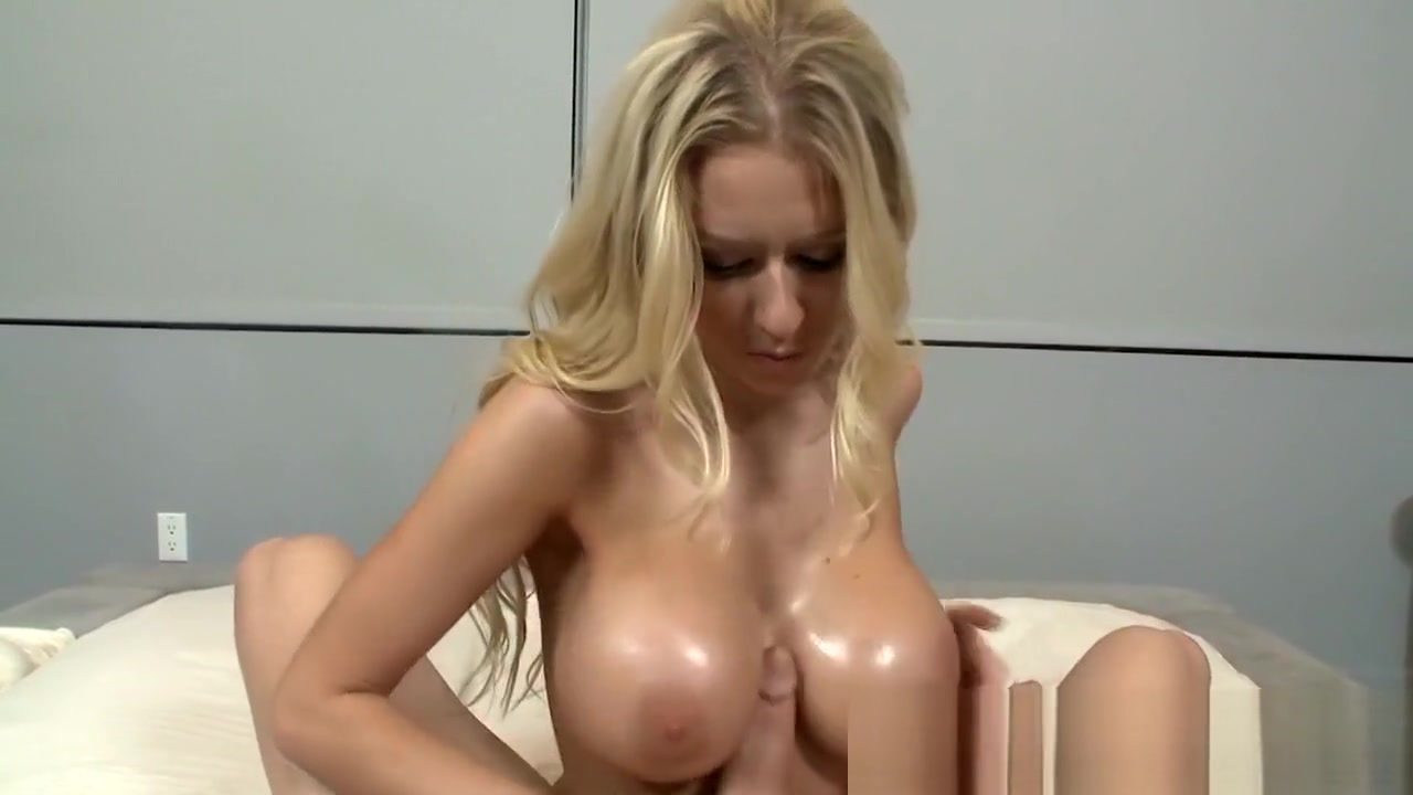 lesbian sex with pictures Adult archive
