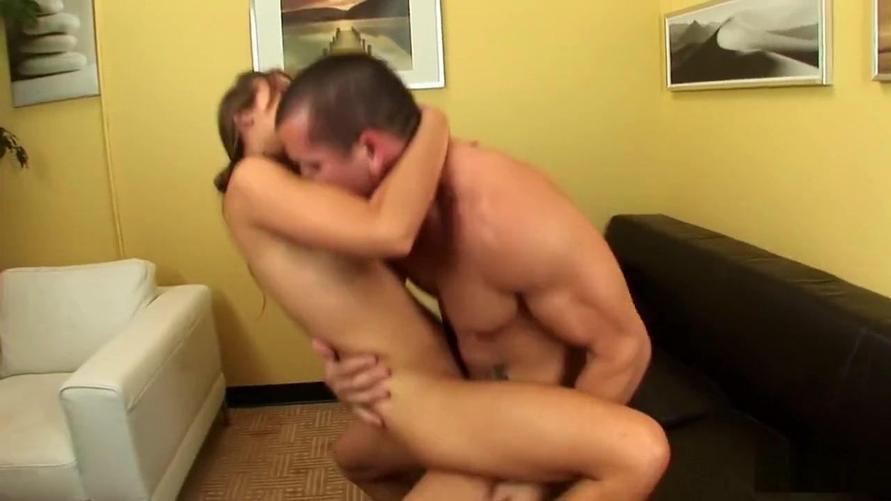 Full movie Roman Reigns Ki Sex Video Xxx Video