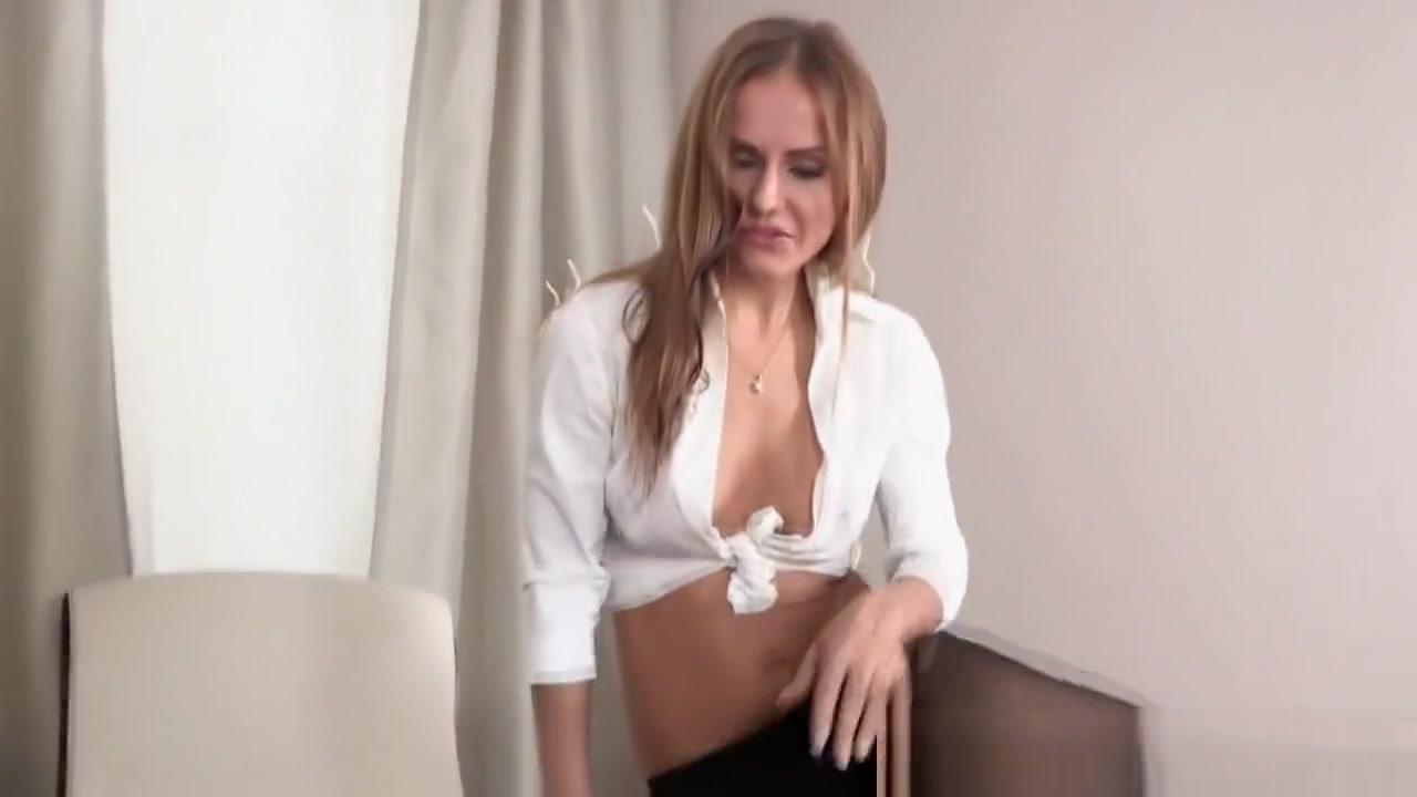 Nude photos Spank Video Frat