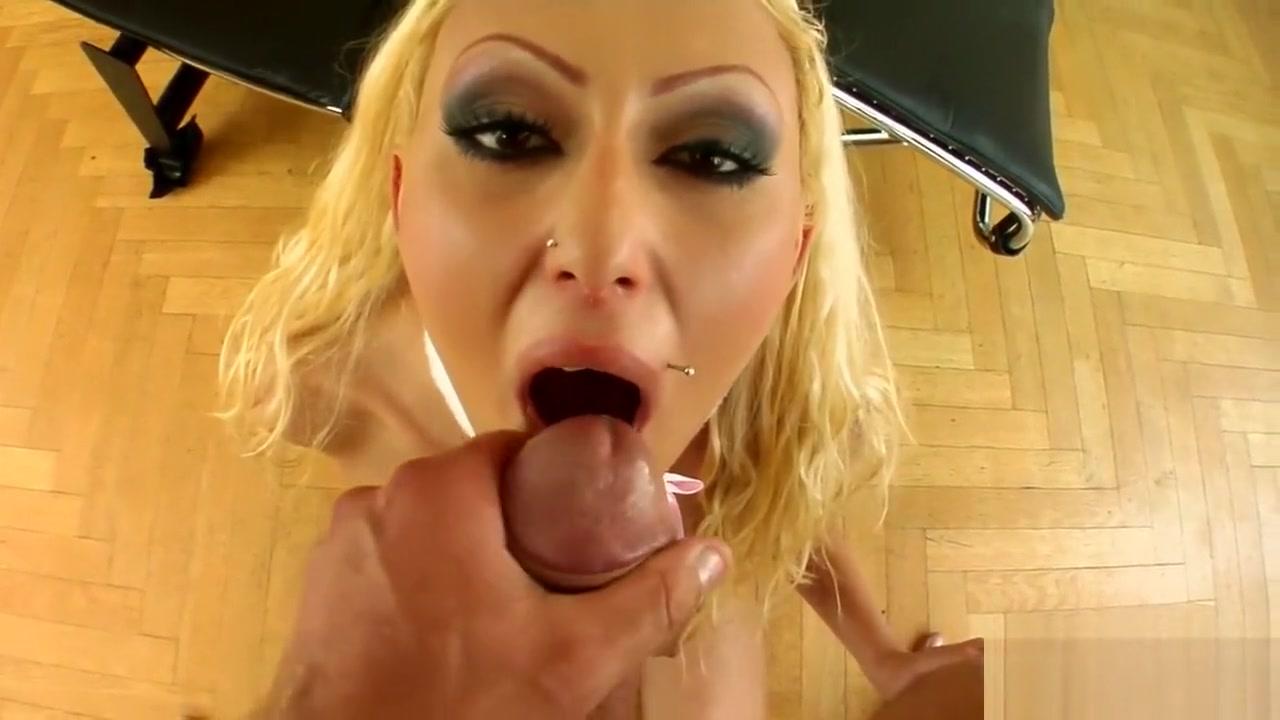 Bald mature pussy pics New xXx Video