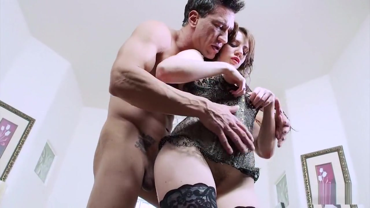 Teen And Milfs All porn pics