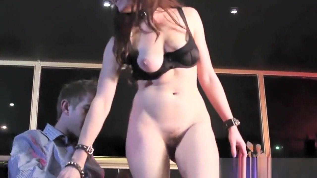 Adult videos Amazing milf ass