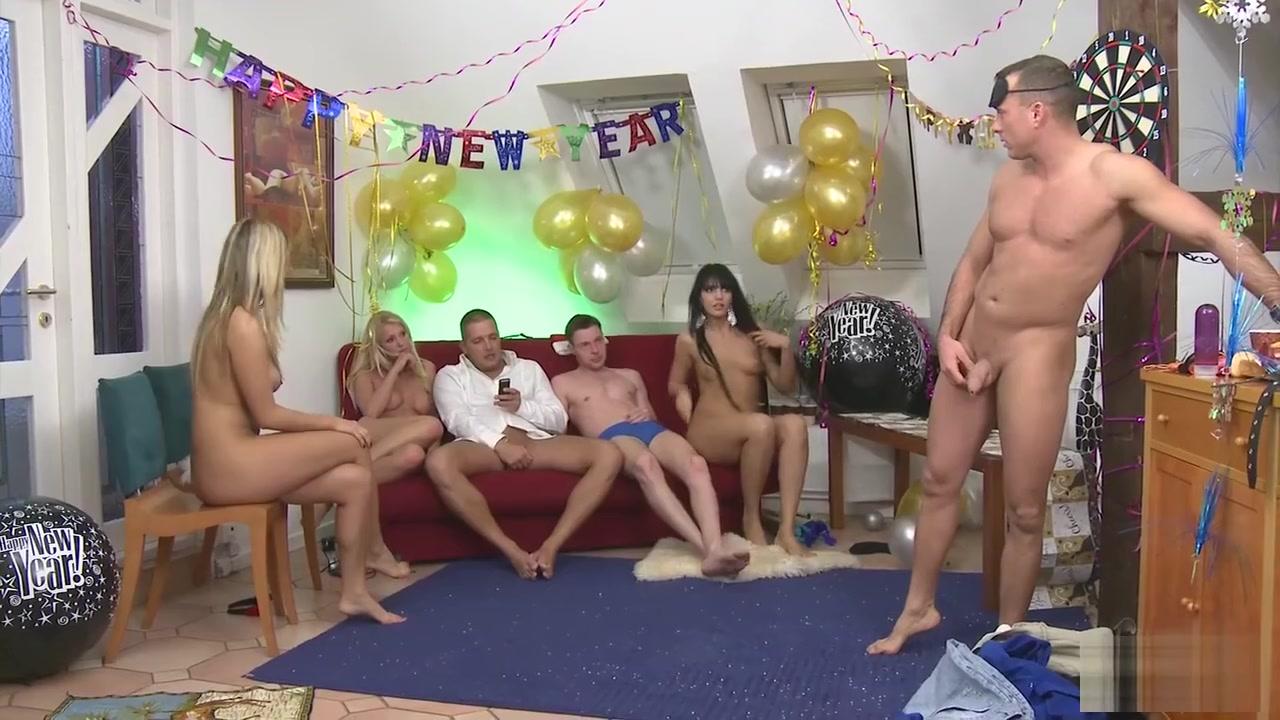 Denger Close Naked Porn tube
