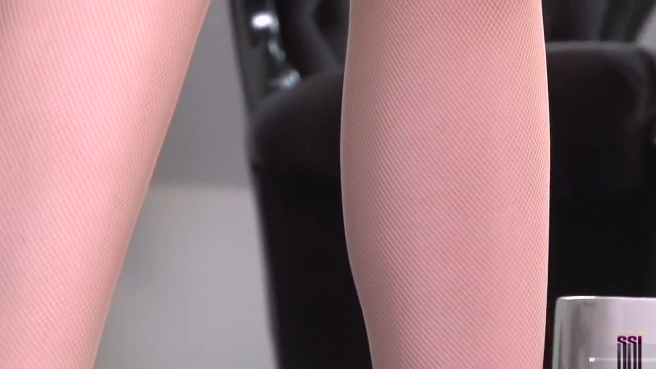 Nude gallery Xxx or video or tranny