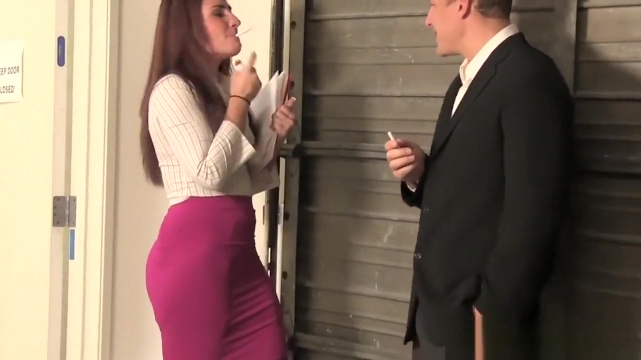 Adult videos Dad grandpa and son fucking