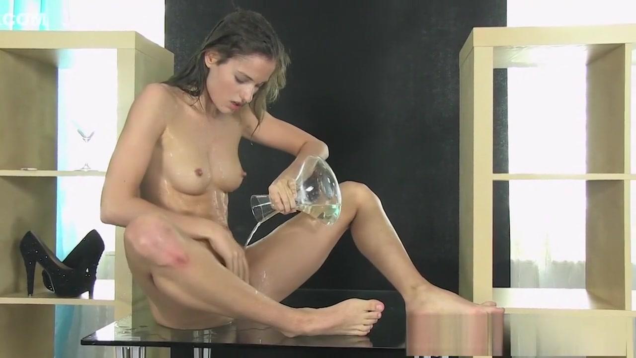 Porn clips Oasis hot tub grand rapids mi