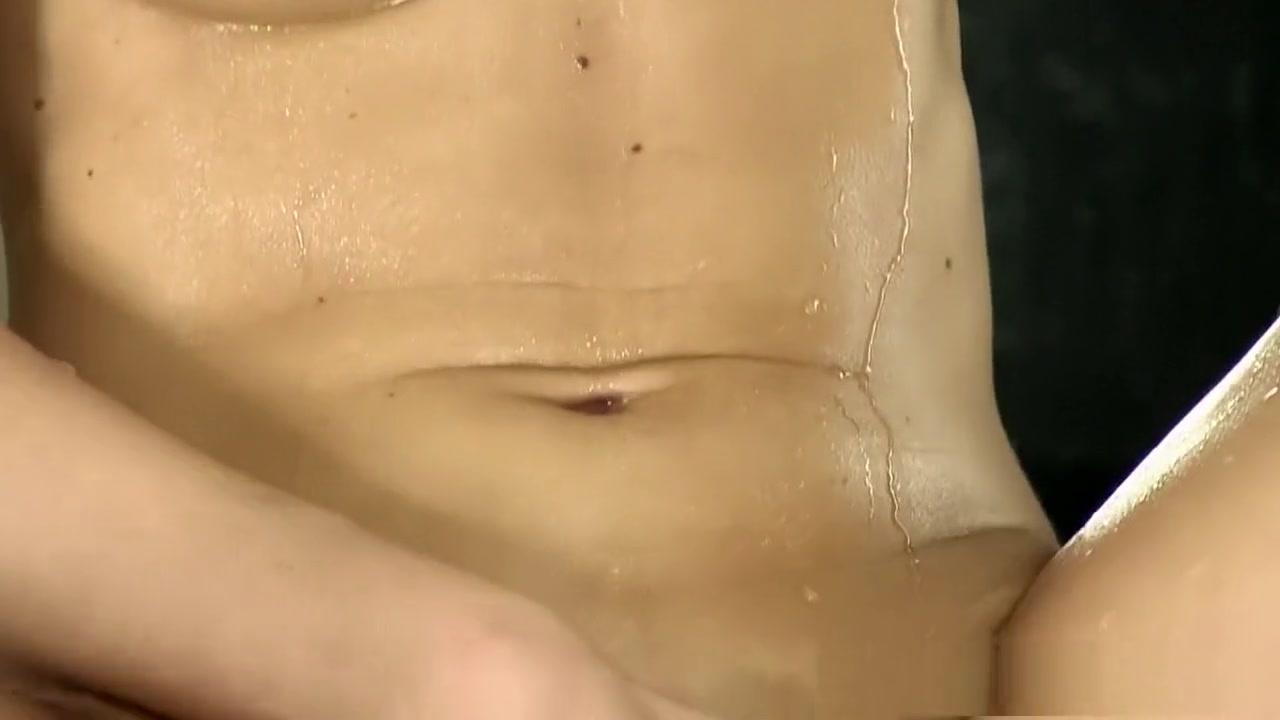 Porn tube Terre haute girls