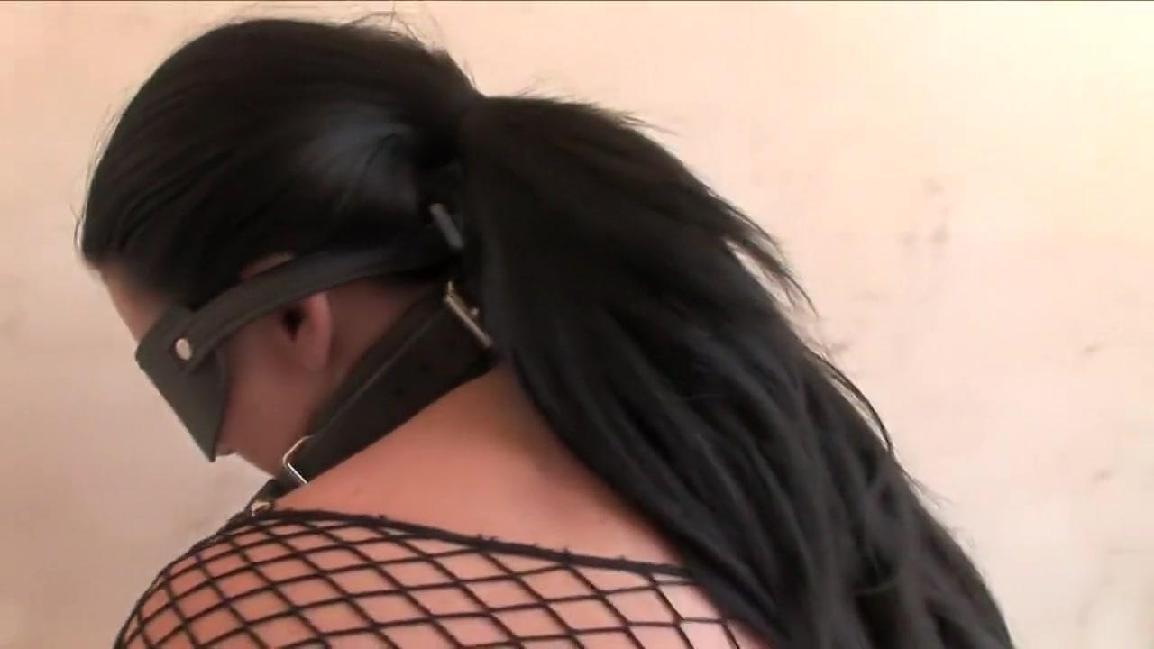 xXx Videos Mature double penetration porn