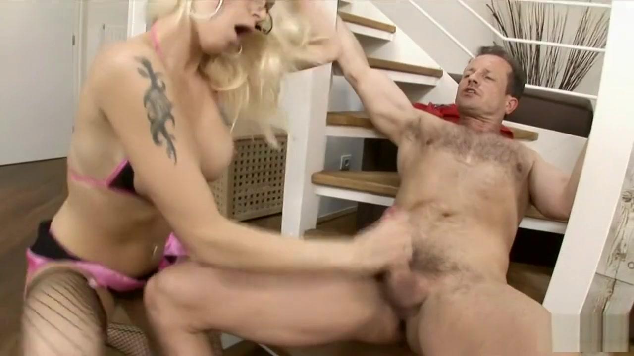 Porn tube Indian Brother Sestr Xxx Video