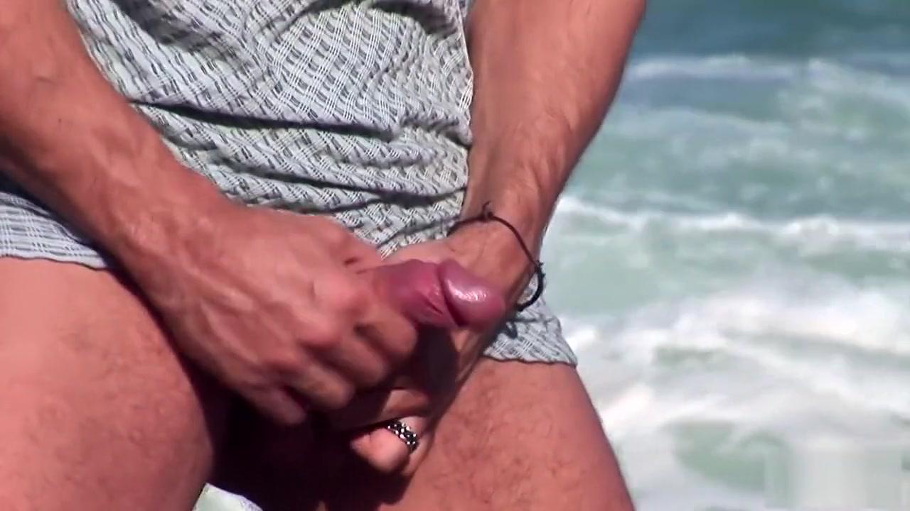 Porn Pics & Movies Shemale porn star paris