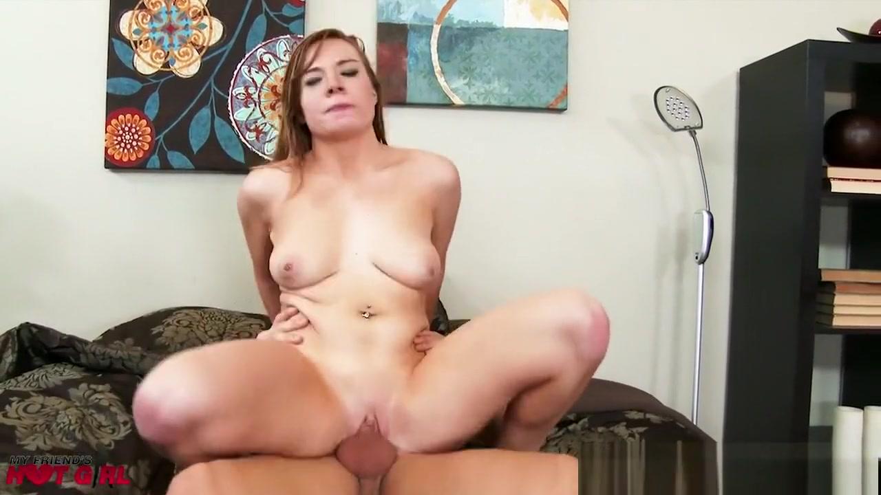 Good Video 18+ Der grosse kanton online dating