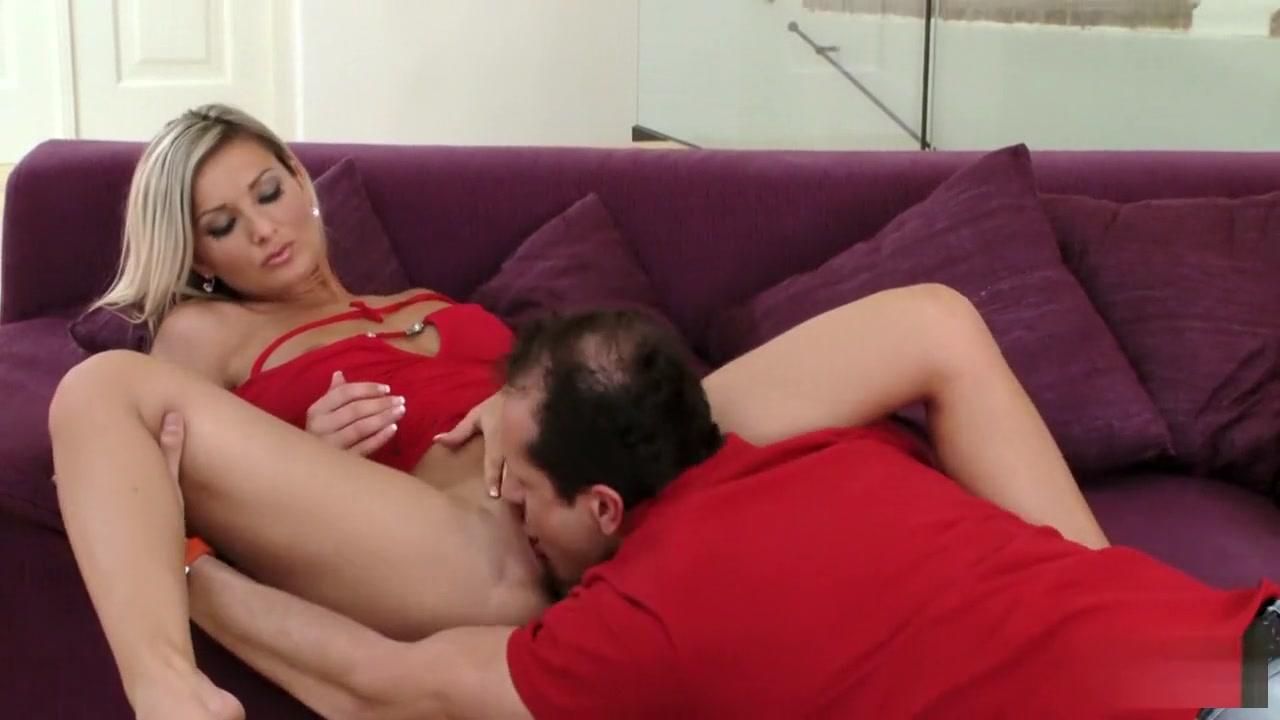 Porn tube German milf tells the truth