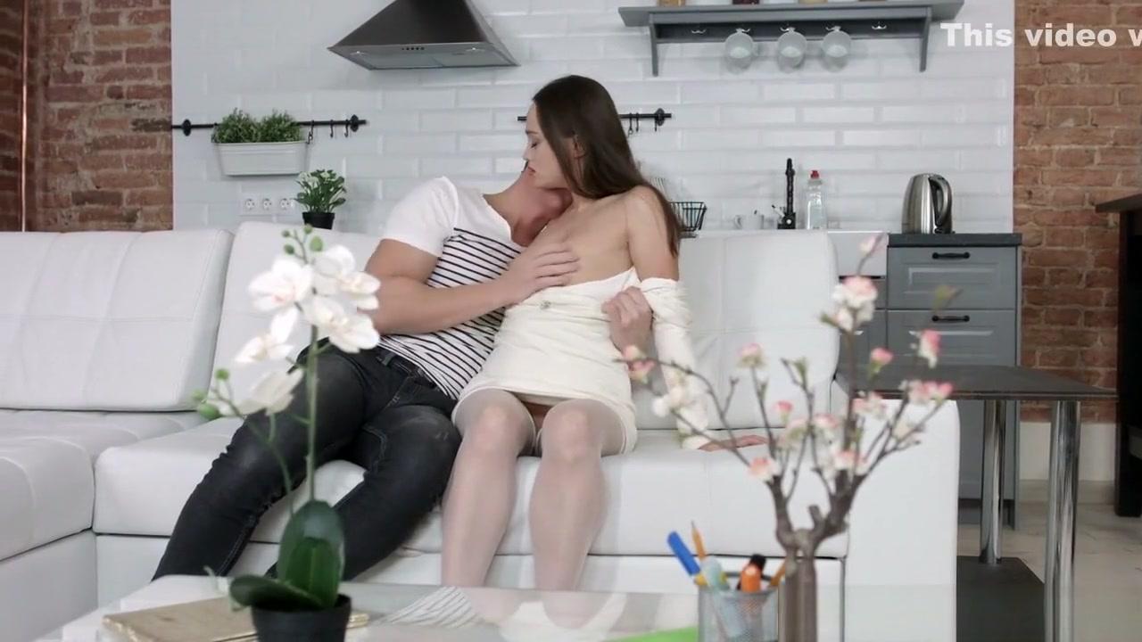 Naked xXx Base pics Home Threesome Porn