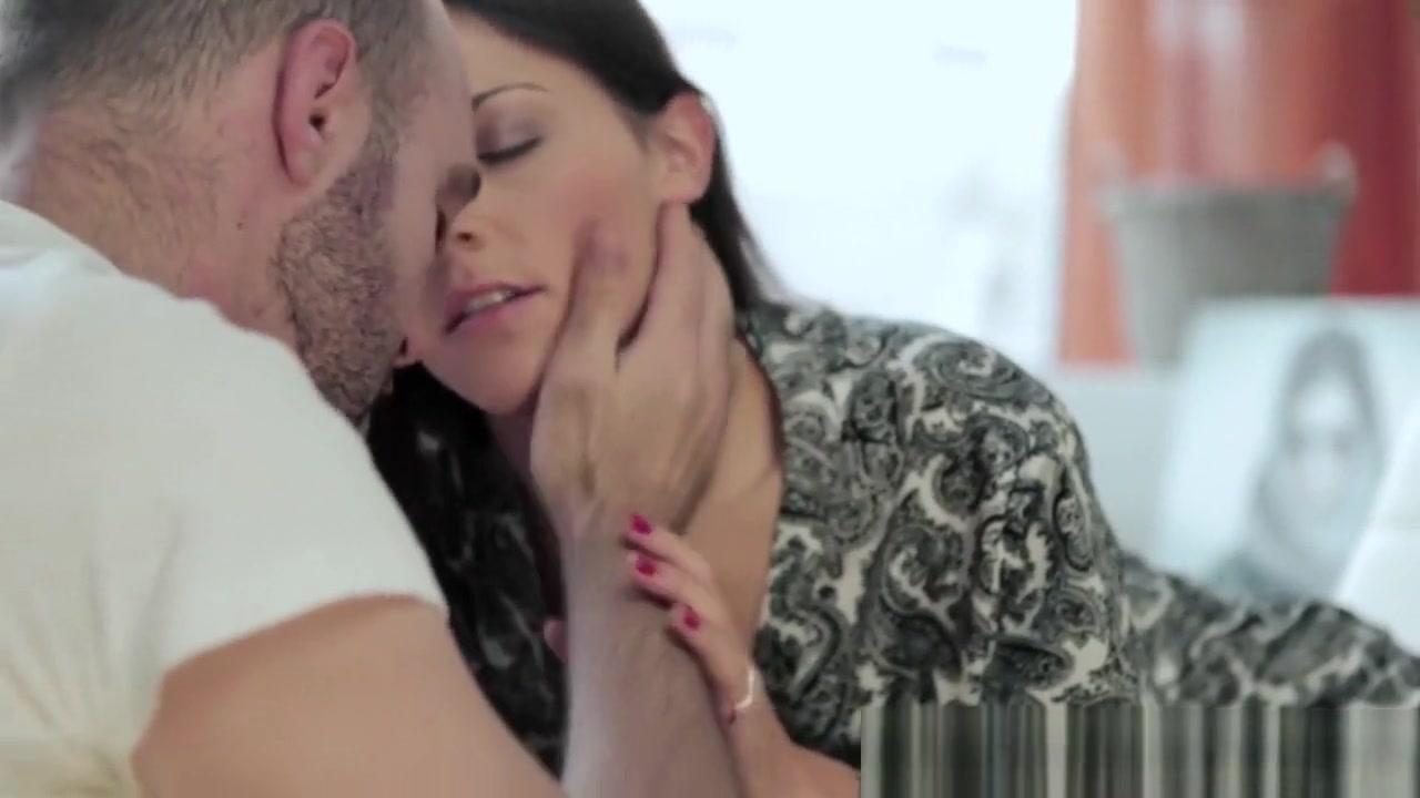 Naked Gallery La tusa integracion casanova video dating