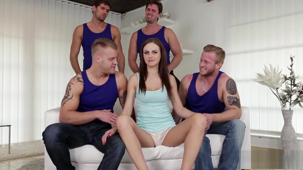 Adult Videos White men who love black women