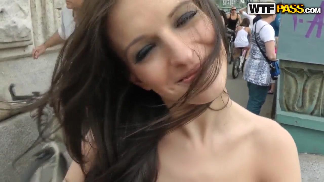Hottest Lesbian Blonde porn movie xXx Videos