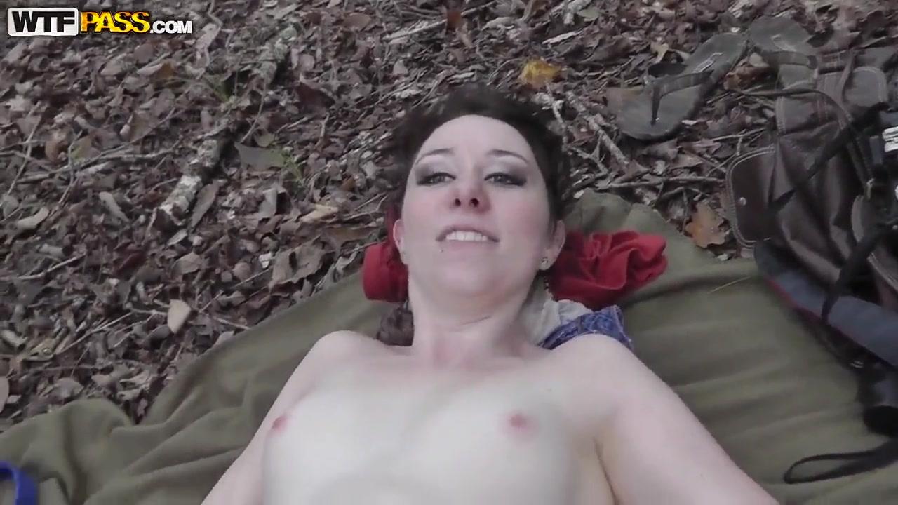 All porn pics Rencontre travesti trans loire atlantique