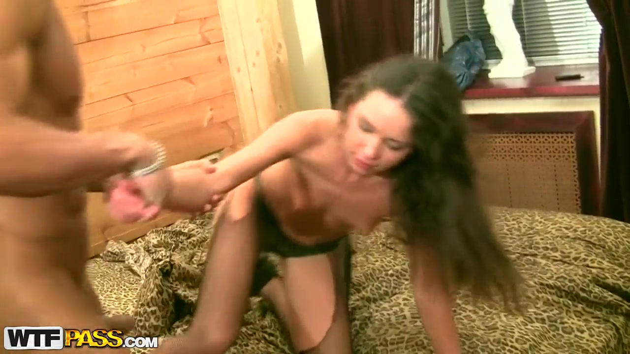 Teaching Antonya Sex photo