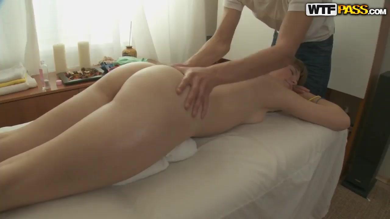 anal sex brunette bareback big dick athletic xXx Videos