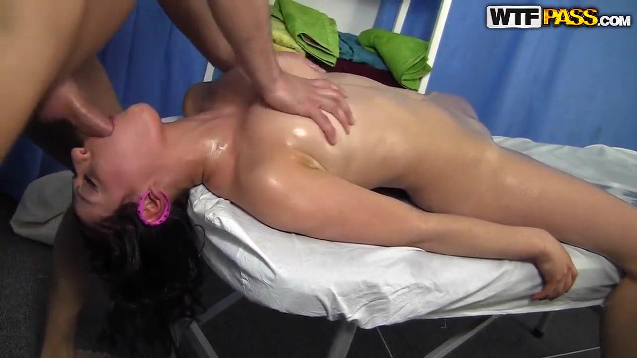 pig fucks woman video Porn clips