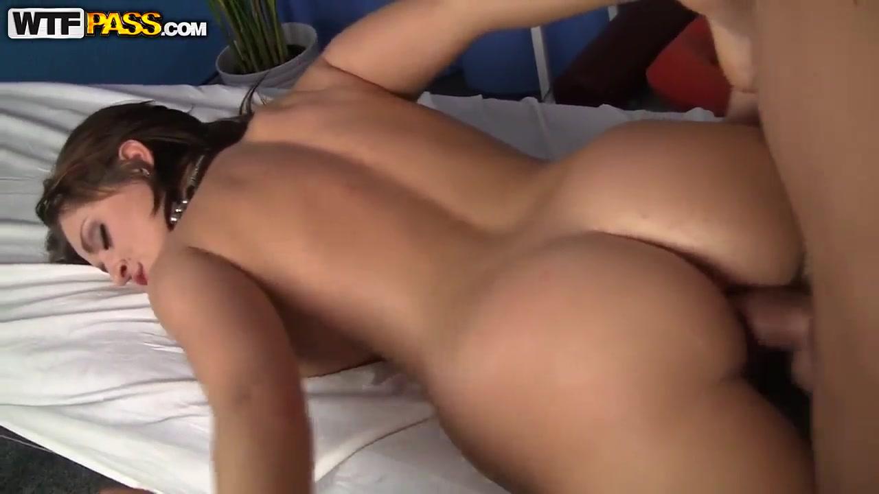 got ass girls car show Sexy por pics