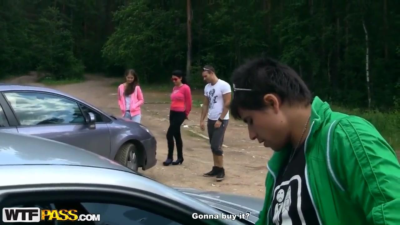 College Girl Giving Blow Job Good Video 18+