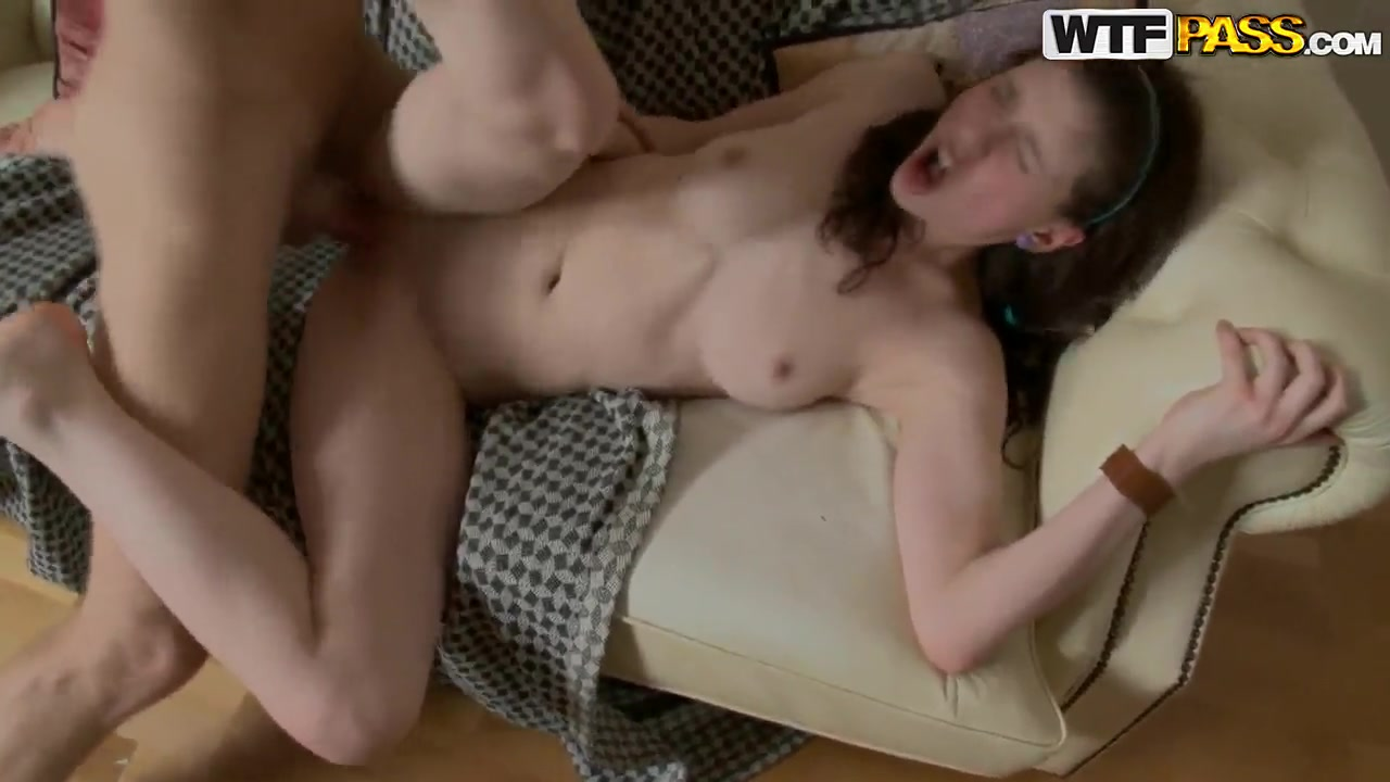 Women having sex com xXx Galleries