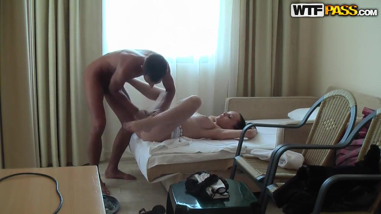 wannonce escort caen Porn clips