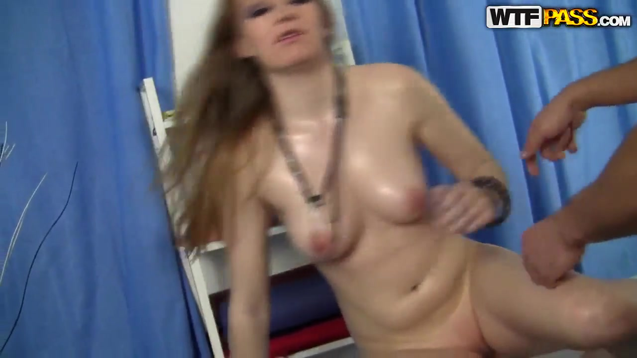 Porn tube Hairy amateur sex video