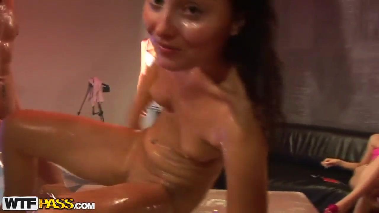 Best fake male online dating photos XXX Porn tube