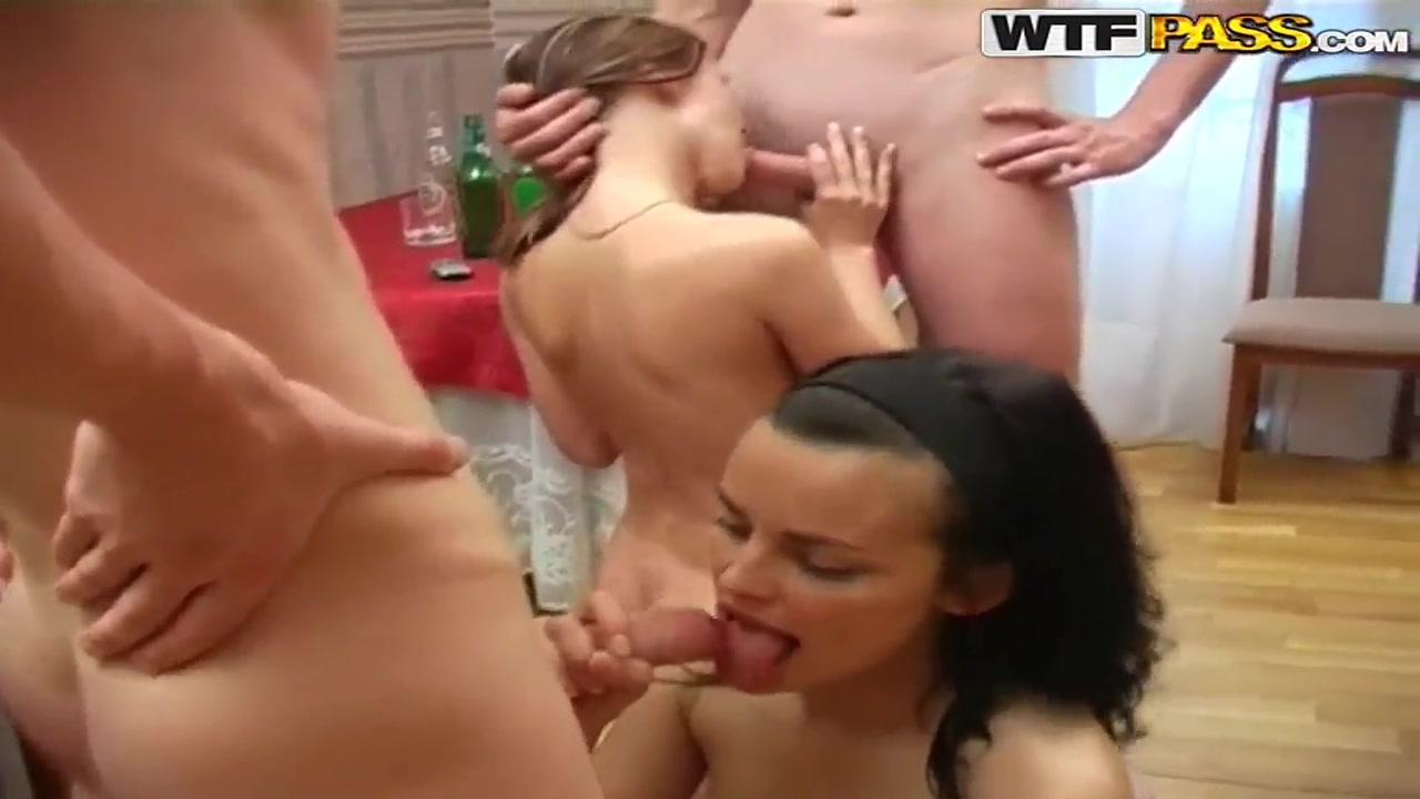 Sex photo Bbw open sex