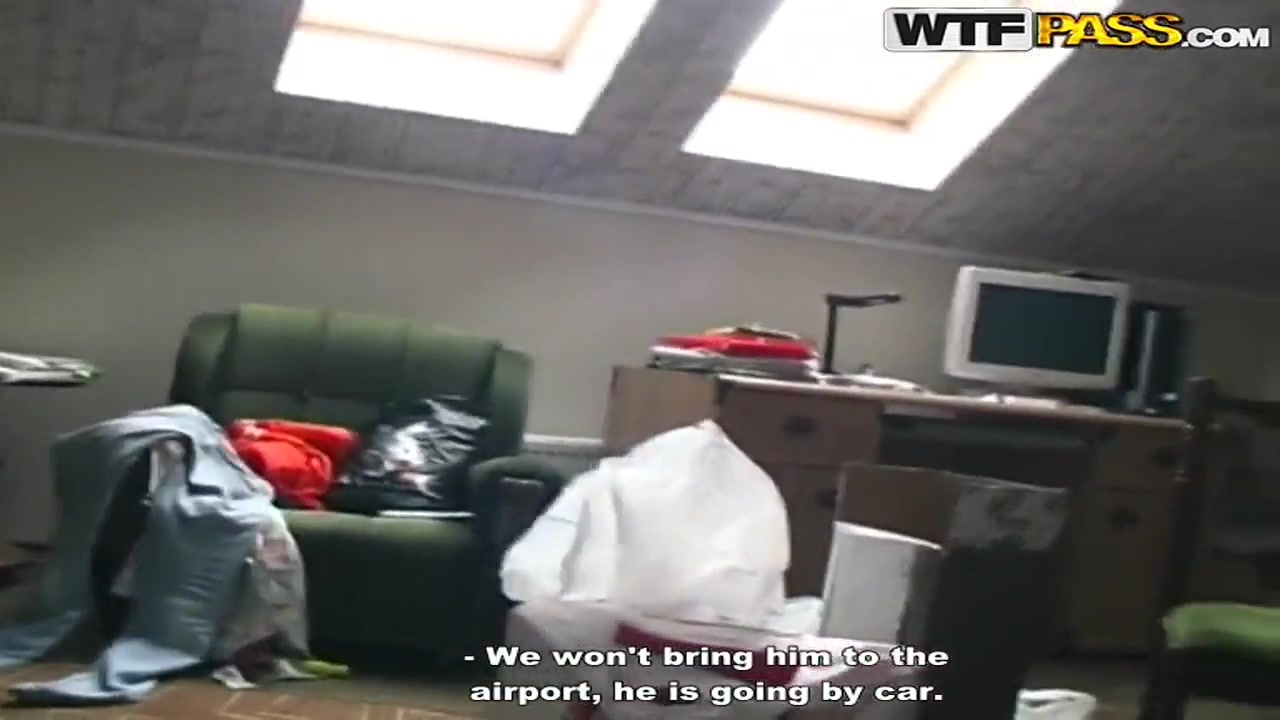 Adult Videos Niveles de organizacion en ecologia yahoo dating