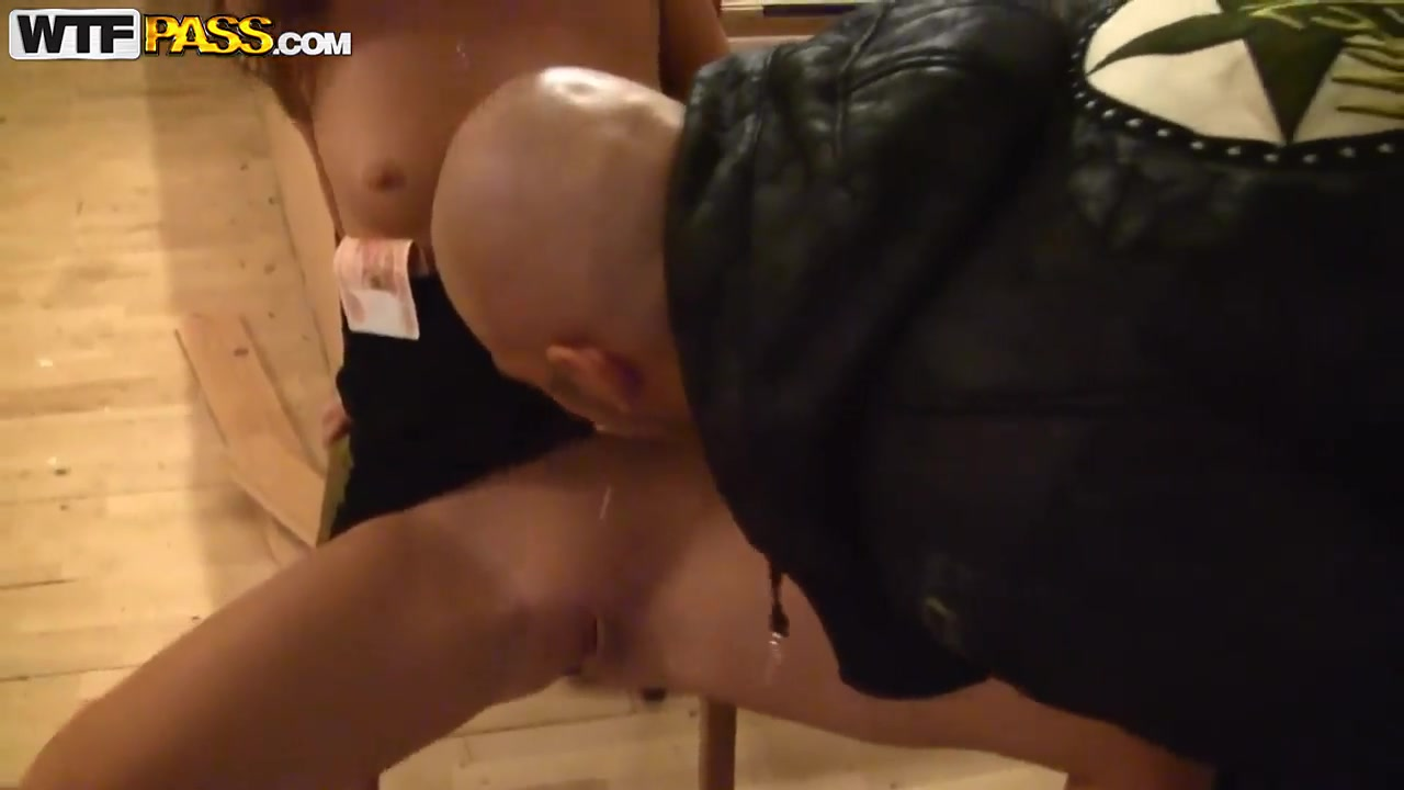 All porn pics Zachary levi and nina dobrev dating