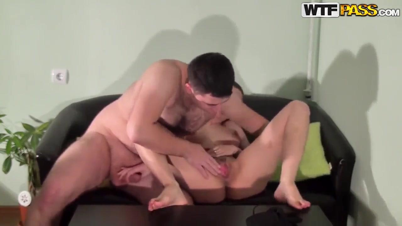 Nude gallery Hairy ebony bbw porn