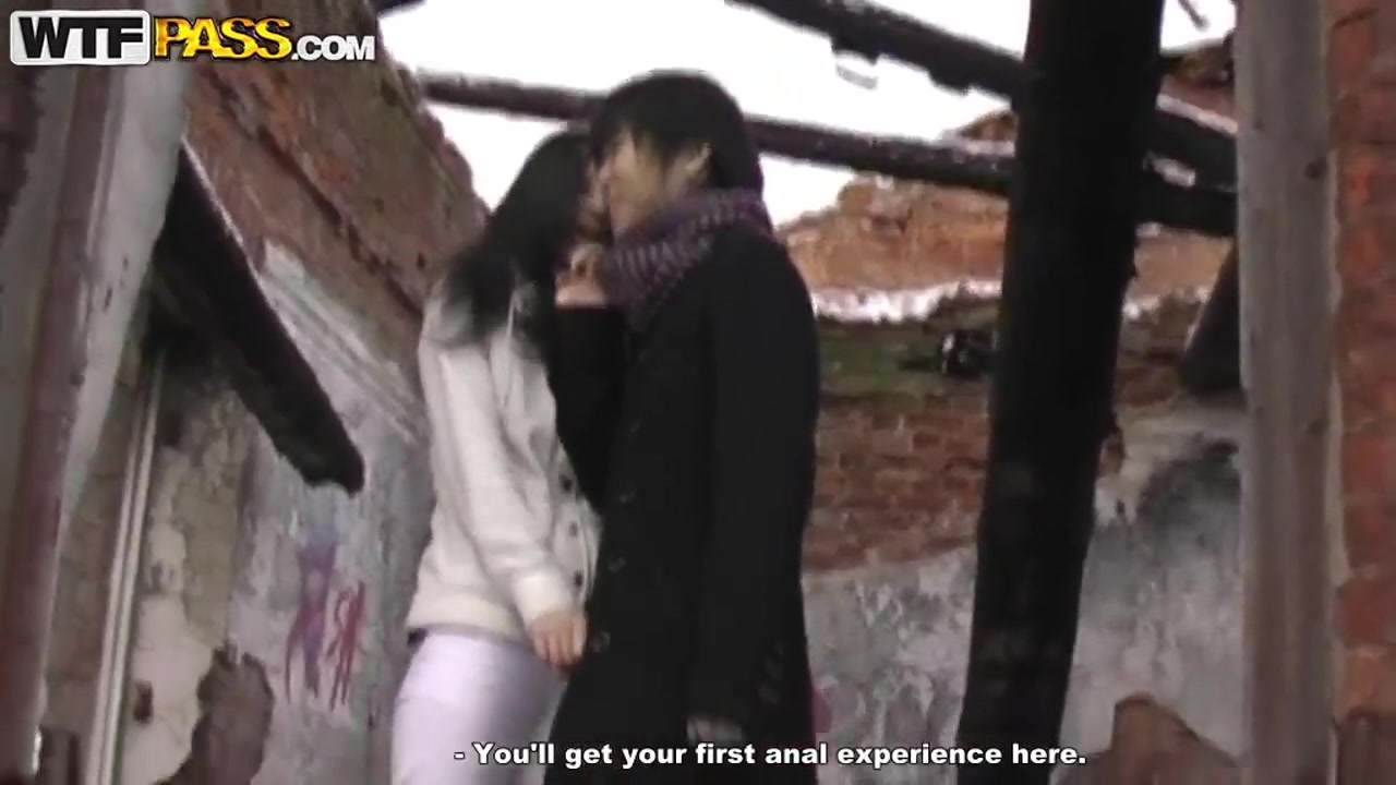 Chelsea radioactive dating Pron Videos