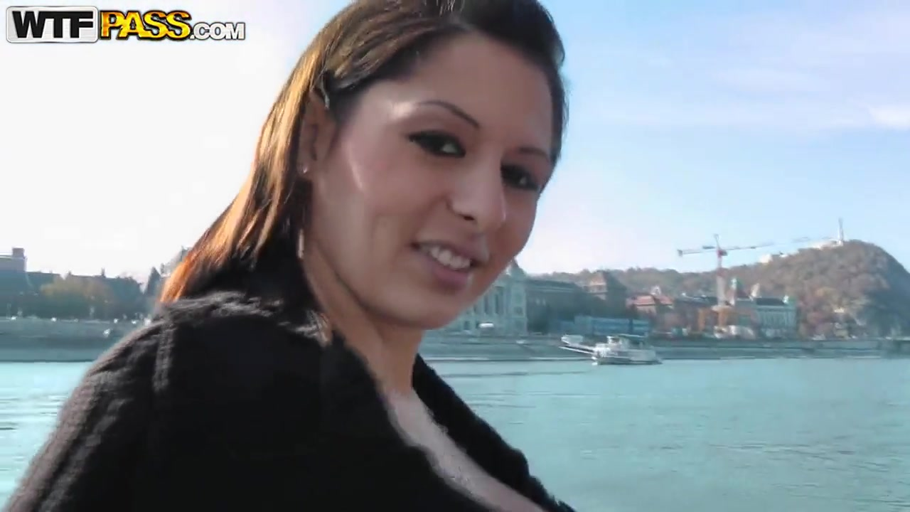 la mansion de nacho vidal Sexy Video