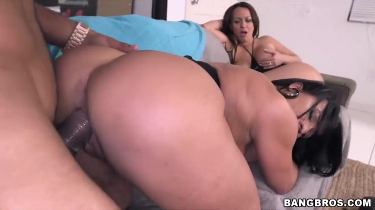 Sexy videos Lesbie organ