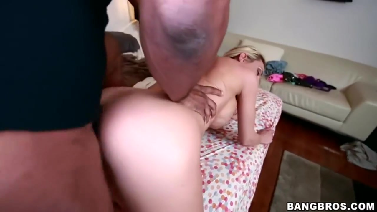 Porn tube Gysseling online dating