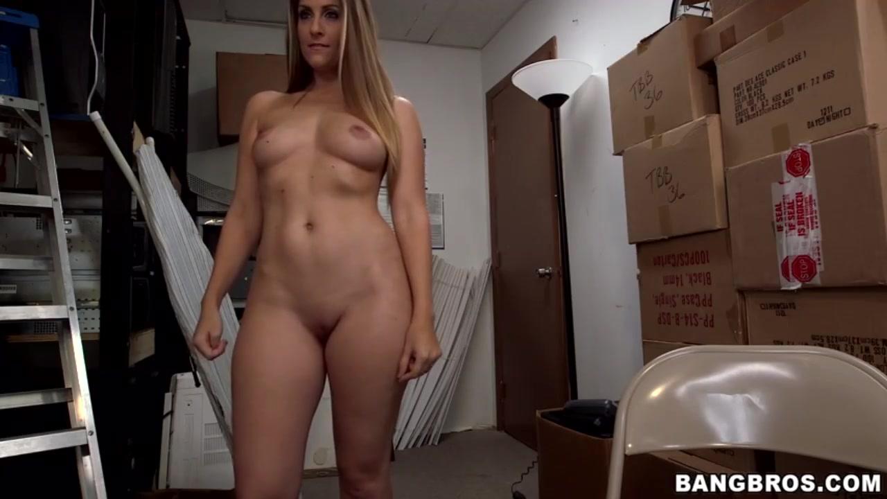 Porn clips Amateur pay porn sites