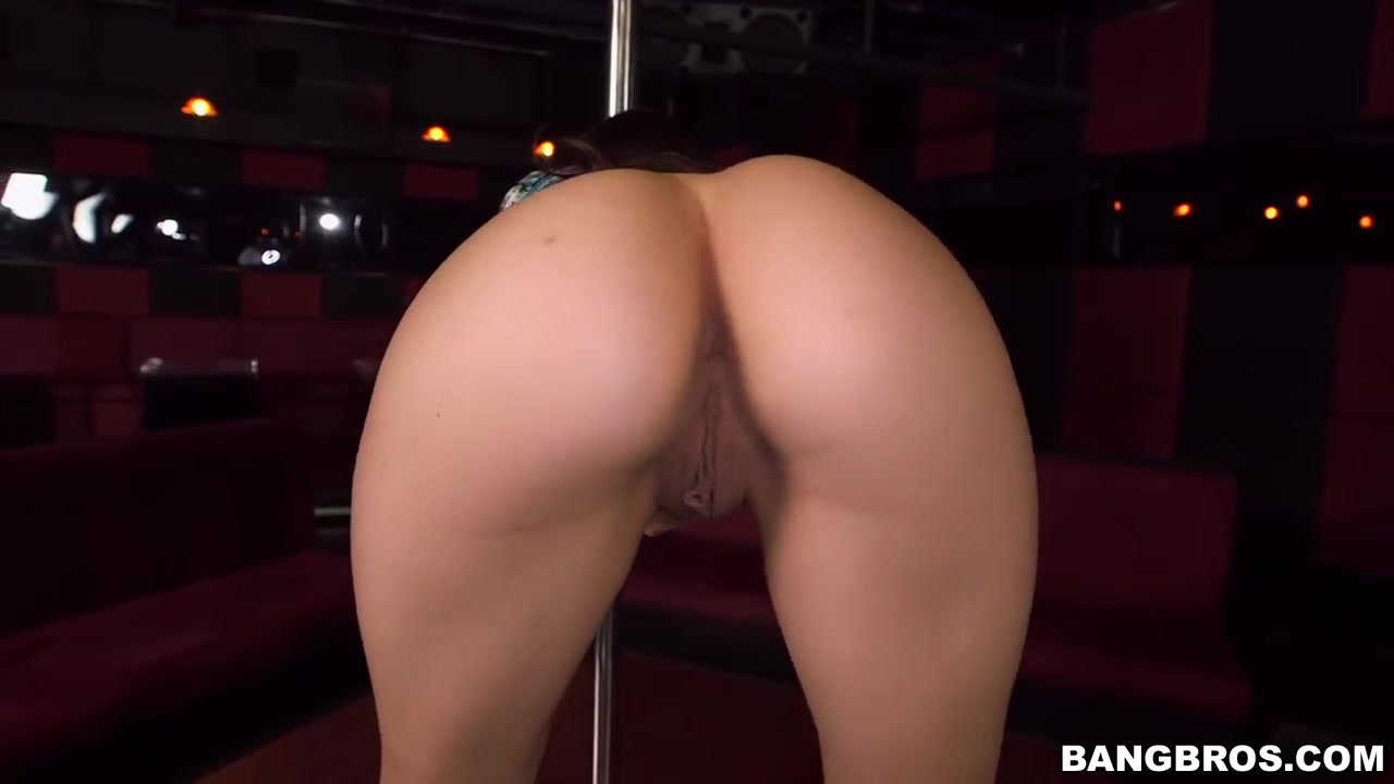 420 masturbating by a bbw  wf Sexy Video