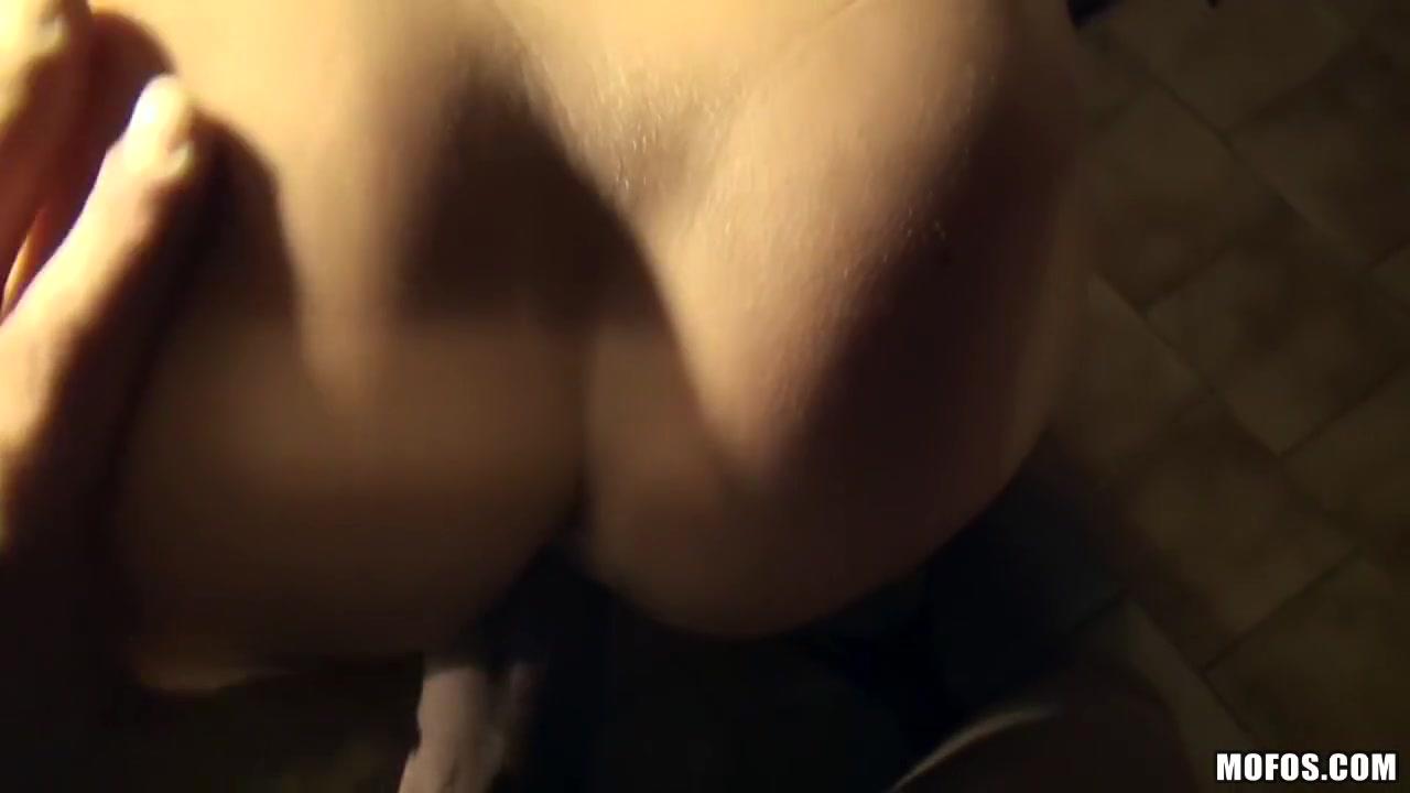 Free cartoon porn blog xXx Videos